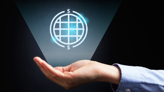 Geld verdienen mit Affiliate-Marketing auf Nischenseiten